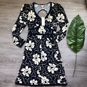 NWT! Beautiful Tracy Reese Dress